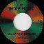 Coptic Lion - Uk Mike Brooks - Dougie Conscious Jah Army - Version Jah Army Reggae Hit Singles rv-7p-10524