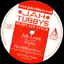 "Jah Tubbys - Uk Frighty - The Offbeat Posse - G Riddim - King Simeon Jah Love - Dub - Robots Revenge - Dub X Uk Dub 10"" rv-10p-00673"