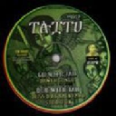 "Taitu - Us Daweh Congo - Disciples - Mark Wonder - Disciples Go With Jah - Dub - Real Battle Axe - Dub X Uk Dub 10"" rv-10p-00683"