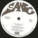 "Santic - Pressure Sounds - Uk Freddie Mckay - Santic All Stars - Augustus Pablo - Santic All Stars i Am A Freeman - Santic Special - Version 2 - Hap Ki Do - Version X Oldies Classic 10"" rv-10p-00817"