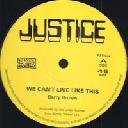 """10"""" Vinyl Oldies Classic"""