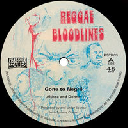 "Reggae Bloodlines - Pressure Sounds - Uk Althea And Donna - inner Circle - Lee Perry Gone To Negril - Crazy Negril Jerusalem Oldies Classic 10"" rv-10p-01444"