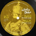 "indica Dubs - Uk Chazbo - indica Dubs Call Of Righteous - Dub Of Righteous - Phaser Dub Mix - Raw Dub Mix X Uk Dub 10"" rv-10p-01602"