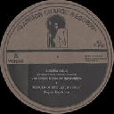 "Warrior Charge - Eu Joe Yorke - Co Operators Living Dead - All Night Skankin X Reggae Hit 10"" rv-10p-01645"