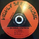 "Highly Seen Music - Fr Earl 16 - Highly Seen Globalization - Versalization - Sweetalization - Ruffalization X Uk Dub 10"" rv-10p-01649"