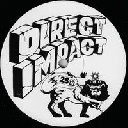 "Direct impact Music - Japan Jah Trabajar - Sou - Farmers Skank - Jahgodun Jah Work Dub - Part 2 - Organic Thyself Dub - Part 2 X Uk Dub 10"" rv-10p-01652"