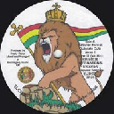 "Sir Logie international - Uk Keety Roots National Heros Dubplate Mixes National Heroes Uk Dub 10"" rv-10p-01675"