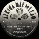 "10"" Vinyl Uk Dub"