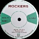 "Orange Street - Ja Sugar Minott Having A Party Pass it Over Dancehall Hit 7"" rv-7p-07182"