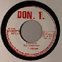 "Don 1 - Us The immortals Babylon - Dub X Oldies Classic 7"" rv-7p-09709"