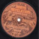 "Roots Revelation - Fr Will Tee Roots Celebration - Dub X Uk Dub 7"" rv-7p-10553"