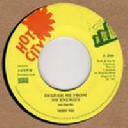 "Hot City - Pressure Sounds - Uk Yabby You Deliver Me From My Enemies - Version X Oldies Classic 7"" rv-7p-10907"