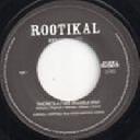 "Recession Beater - Sip A Cup - Uk Judah Eskender Tafari - Nereus Joseph Live By The Gun - Version - Jah Jah Live - Version X Uk Dub 7"" rv-7p-11570"
