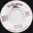 "Volcano - Uk Eek A Mouse Smuggling - Version Smuggling Oldies Classic 7"" rv-7p-12006"