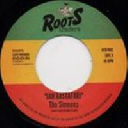 "Roots Traders - Uk The Simeons Jah Rastafari - Version X Oldies Classic 7"" rv-7p-12235"