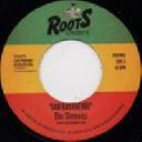 "Roots Traders - Uk The Simeons Jah Rastafari - Version X Oldies Classic 7"" rv-7p-12235"