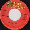 "Truth And Right - Archive Recordings - Uk The Lions Natty Congo i - Version X Oldies Classic 7"" rv-7p-14229"