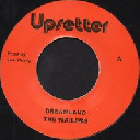 "Upsetter - Uk The Wailers - U Roy Dreamland - Dreamland Dreamland Oldies Classic 7"" rv-7p-13590"
