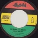 """Black Art - Pressure Sounds - Uk Errol Walker - Upsetters Better Future - Future Dub X Oldies Classic 7"""" rv-7p-14789"""