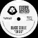 "Mistical Sound - Eu Black Soulie - Panda Dub Crisis - Ethno Version X Uk Dub 7"" rv-7p-14874"