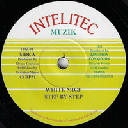 "Obzaki - Uk i Benjahmin Rise And Shine - Dub X Reggae Hit 7"" rv-7p-15514"