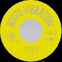 "Tritone Grabaciones - Eu J Bravo - Aggromondarrak - Aggrohorns Solo El Tiempo Lo Dira - Loteria En Babilonia X Reggae Hit 7"" rv-7p-15622"