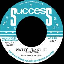 "Harlem Shuffle - Us Upsetters - Dave Barker Popcorn - Tight Spot Tight Spot Oldies Classic 7"" rv-7p-15258"