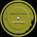 "One By One - Eu Payoh Soulrebel - Papupa Man Selfish World - Ya Se X Reggae Hit 7"" rv-7p-15300"