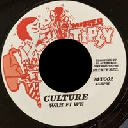 "Mister Tipsy - Fr Culture Wah Fi We - Mix 2 X Early Digital 7"" rv-7p-15316"
