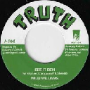 "Truth - A Lone - Eu Willi Williams - Lone Ark Riddim Force See it Deh - Creation in Dub Part 2 See it Deh Reggae Hit 7"" rv-7p-15379"