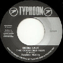 "Typhoon - Common Ground - Uk Freddie Mckay Bring Back The Good Old Days - Version X Oldies Classic 7"" rv-7p-15384"