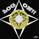 "Kc Soul Proff - Reggae Fever - Eu Kc White Live Upright - Version Peace Of Mind Oldies Classic 7"" rv-7p-15451"
