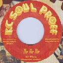 "Kc Soul Proff - Reggae Fever - Eu Kc White No No No - Version No No No Oldies Classic 7"" rv-7p-15450"