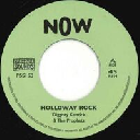 "Now - Pressure Sounds - Uk Diggory Kenrick - Prophets Holloway Rock - Version Conquering Lion Reggae Hit 7"" rv-7p-15458"