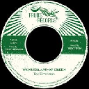"Reggae On Top - Uk Barry issac i N i Deh Ya - i N i Dub X Uk Dub 7"" rv-7p-15408"