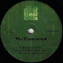"Dub Communication - Eu The illuminated - Vale - Blind Prophet Revolution - Hugh Dub X Uk Dub 7"" rv-7p-15496"