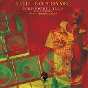"Ghetto Youths international - Eu Christopher Ellis Still Go A Dance - Flame Against The Wind X Reggae Hit 7"" rv-7p-15590"