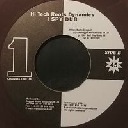 "Channel One Uk - Uk Robert Lee - Hi Tech Roots Dynamics i Spy - i Spy Dub X Reggae Hit 7"" rv-7p-15644"