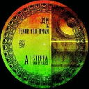 "Dubbing Sun - Eu Tenor Youthman - Jsm - Blue Hill - Dubbing Sun Steppa - Remix X Uk Dub 7"" rv-7p-15664"