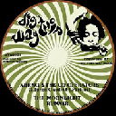 "Dig This Way - Eu Abeng - Co Operators - Eeyun Perkins The Moonlight Runner - Fugative Dub X Reggae Hit 7"" rv-7p-15687"