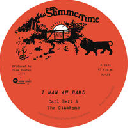 "Summer Time - Hornin Sounds - Fr Carl Bert - Cimarons i Man Ah Bawl - Dub X Oldies Classic 7"" rv-7p-15708"