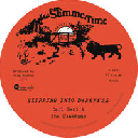 "Summer Time - Hornin Sounds - Fr Carl Bert - Cimarons Slipping into Darkness - Dub X Oldies Classic 7"" rv-7p-15709"
