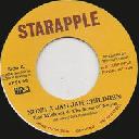 "Bomb Bass Hifi - Eu Shanti Yalah - Lone Ark Riddim Force Easy Man Easy - Easy Man Dub X Reggae Hit 7"" rv-7p-15726"