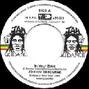 "Terrortone - Uk Lorna Asher - Jerry Lionz Critical - Dub X Reggae Hit 7"" rv-7p-15674"