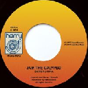 "Gaffa Blue - Uk Errol Bellot - Starkey Banton Crying For The Children - Fight Against Rasta None A Jah Children No Cry Reggae Hit 7"" rv-7p-15690"