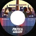 "irish Moss - Uk Danny T - Parly B Dreader Than Dread - Riddim Version X Dancehall Hit 7"" rv-7p-11692"