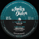 "indica Dubs - Uk Danny Red - indica Dubs - Conscious Sounds You No Better - Humble Thyself X Uk Dub 10"" rv-10p-01661"