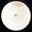 "Amp Outernational - Eu Radical G - Amp Babylon Fight i - Version X Uk Dub 7"" rv-7p-11232"