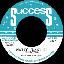 "Success - Horus - Uk Star The Marshall - Rupie Edwards All Stars Natty Plant it - Natty Version Plant Jamaica Serenade Oldies Classic 7"" rv-7p-15298"