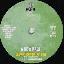 "Soulove - Eu Cedric Myton - Peetah Sunday A New Race - A New Dub X Reggae Hit 7"" rv-7p-15304"